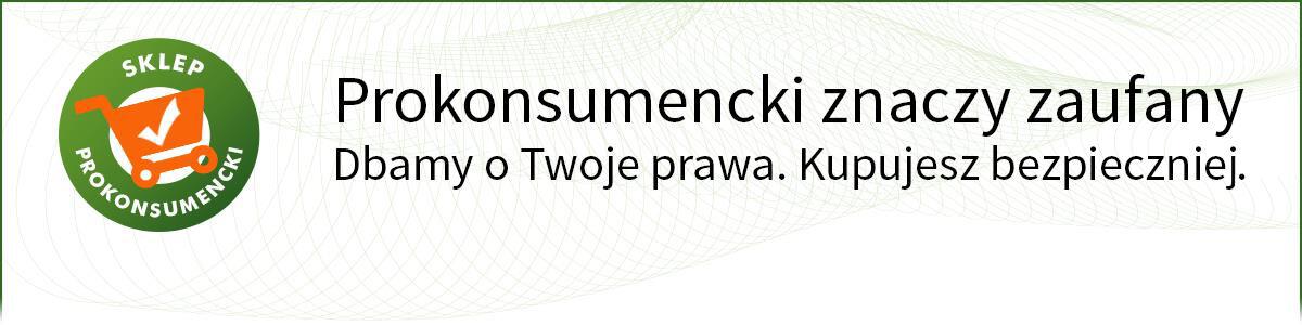 Dbamy o prawa Konsumenta