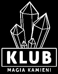 Klub Magia Kamieni